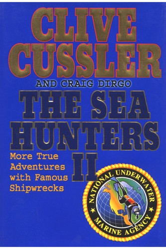 Download The Sea Hunters II