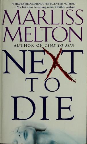 Download Next to die