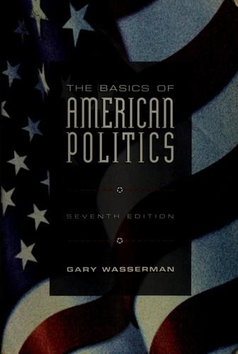 Download The basics of American politics