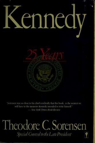 Download Kennedy