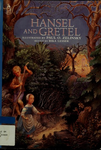 Download Hansel and Gretel