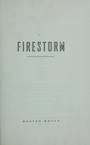Download Firestorm