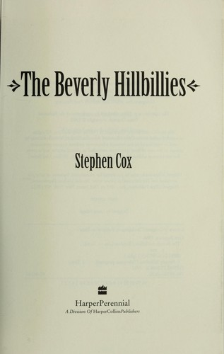 Download The Beverly hillbillies
