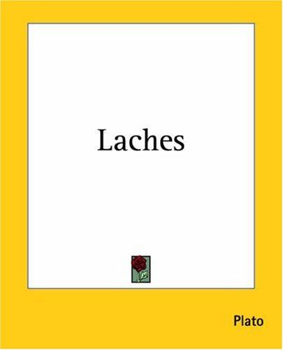 Download Laches