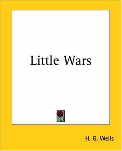 Download Little Wars