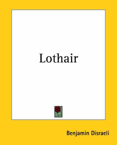 Download Lothair