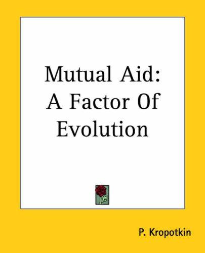 Download Mutual Aid