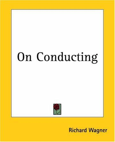 Download On Conducting