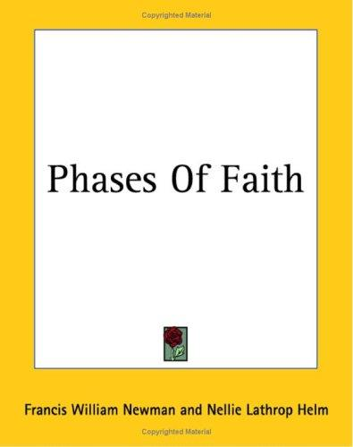 Download Phases Of Faith