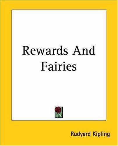 Download Rewards And Fairies