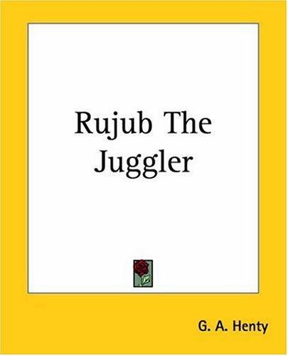Download Rujub The Juggler
