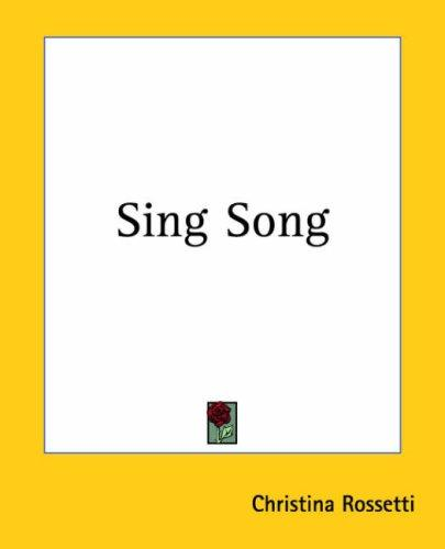 Download Sing Song