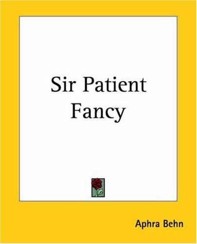 Download Sir Patient Fancy
