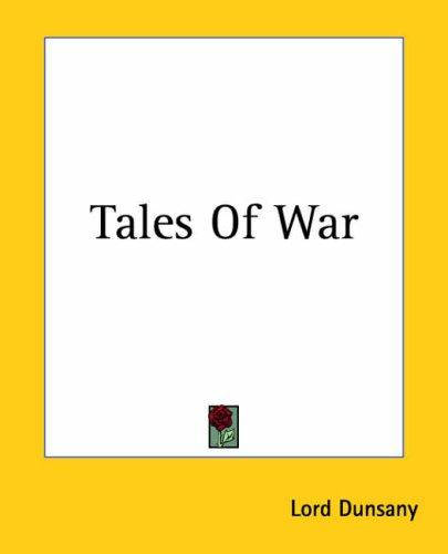 Download Tales Of War