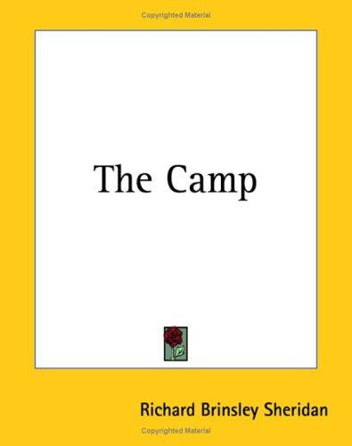 Download The Camp
