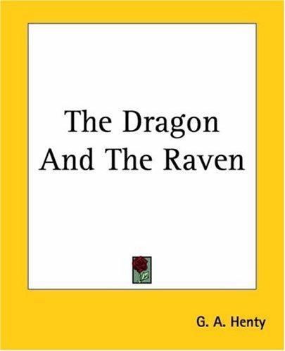 Download The Dragon And The Raven