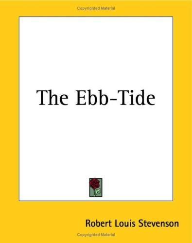 Download The Ebb-tide