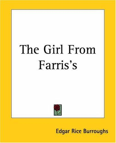 Download The Girl From Farris's