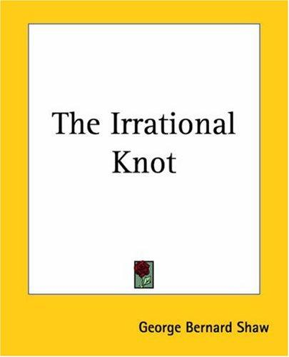 Download The Irrational Knot