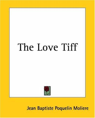 Download The Love Tiff