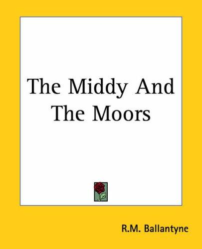 Download The Middy And The Moors