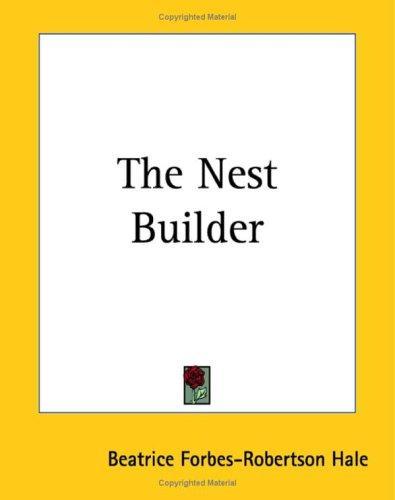 Download The Nest Builder