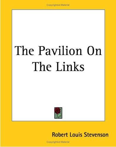 The Pavilion On The Links