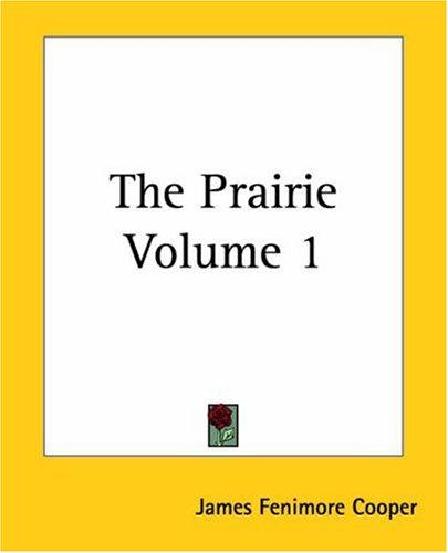 Download The Prairie