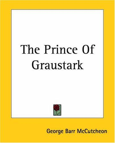 Download The Prince Of Graustark
