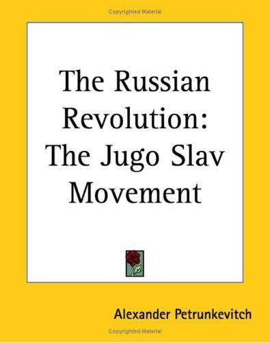 Download The Russian Revolution