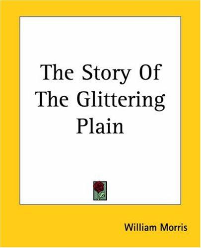 Download The Story Of The Glittering Plain