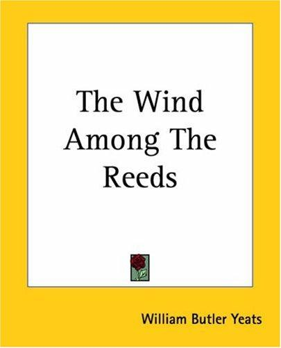 Download The Wind Among The Reeds