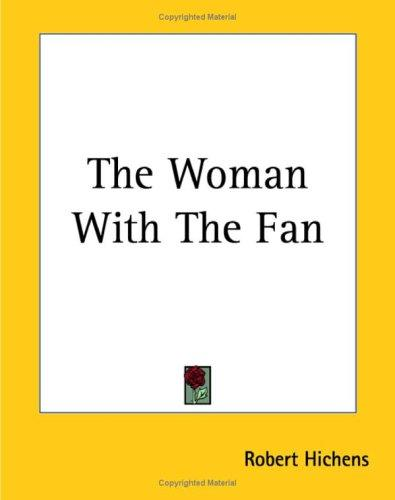 Download The Woman With The Fan