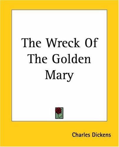 Download The Wreck Of The Golden Mary
