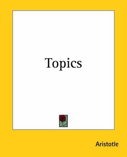 Download Topics