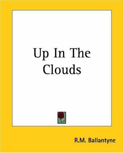 Download Up In The Clouds