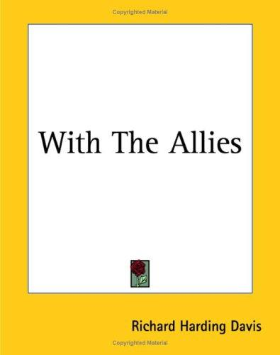 Download With The Allies