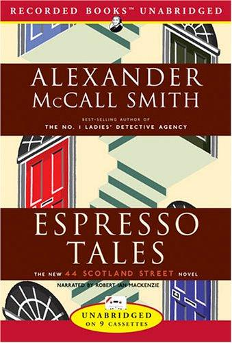 Download Espresso Tales