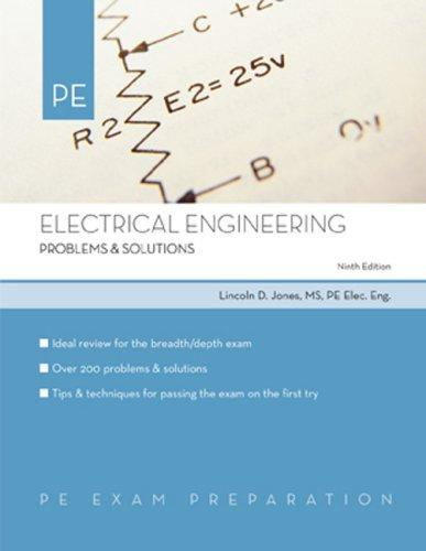 Download Electrical Engineering