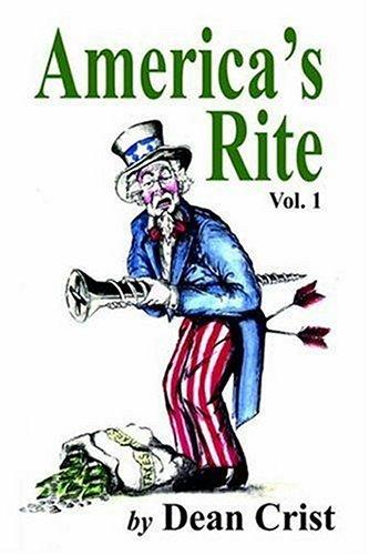 Download America's Rite