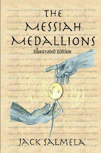 Download The Messiah Medallions