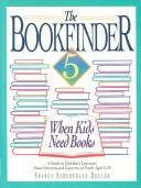Download The Bookfinder