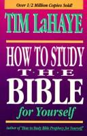 Download How to study the Bible for yourself