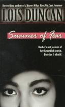 Download Summer of fear