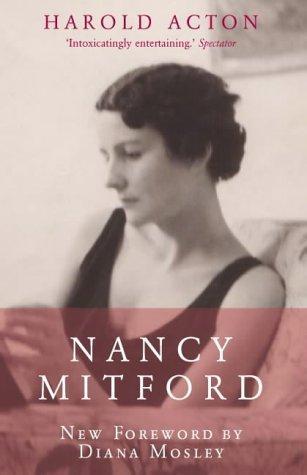 Download Nancy Mitford