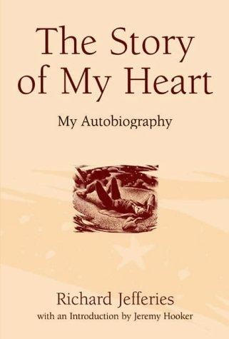 Download The Story of My Heart