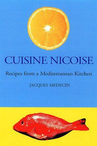 Download Cuisine Nicoise