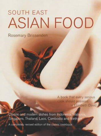 Download South East Asian Food