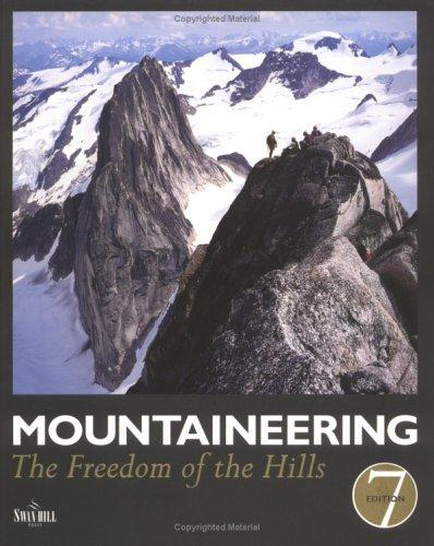 Download Mountaineering