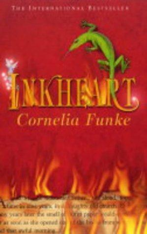 Download Inkheart
